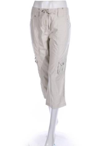Спортен панталон Tara