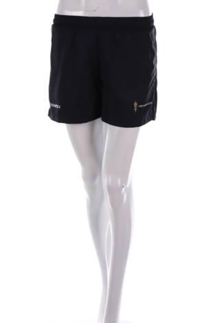 Спортни къси панталони Trimtex