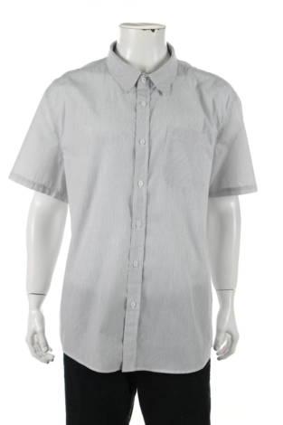 Риза Jean Pascale