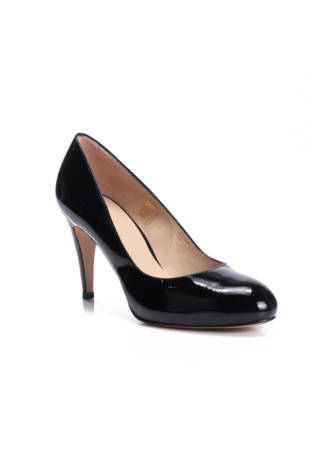 Обувки на ток Caroll
