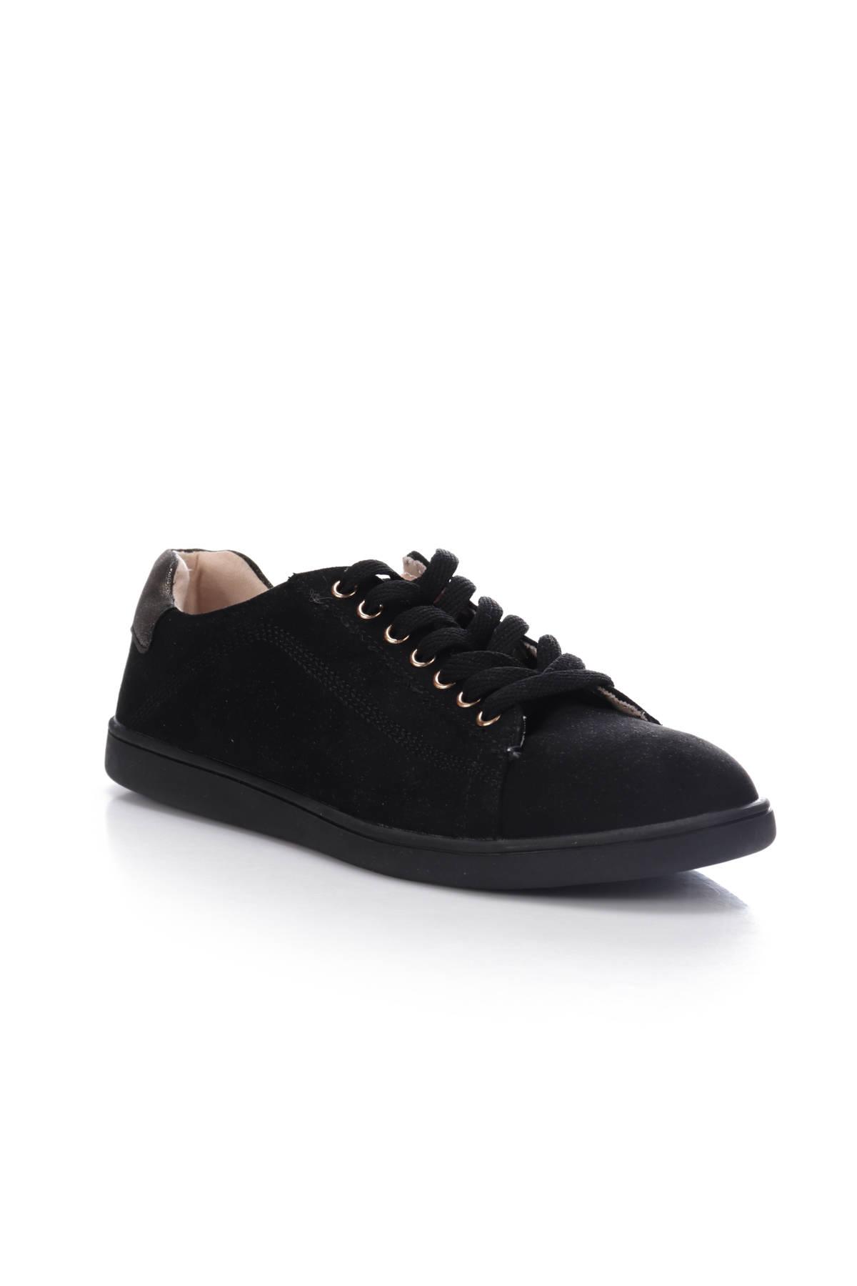 Спортни обувки CAMAIEU1