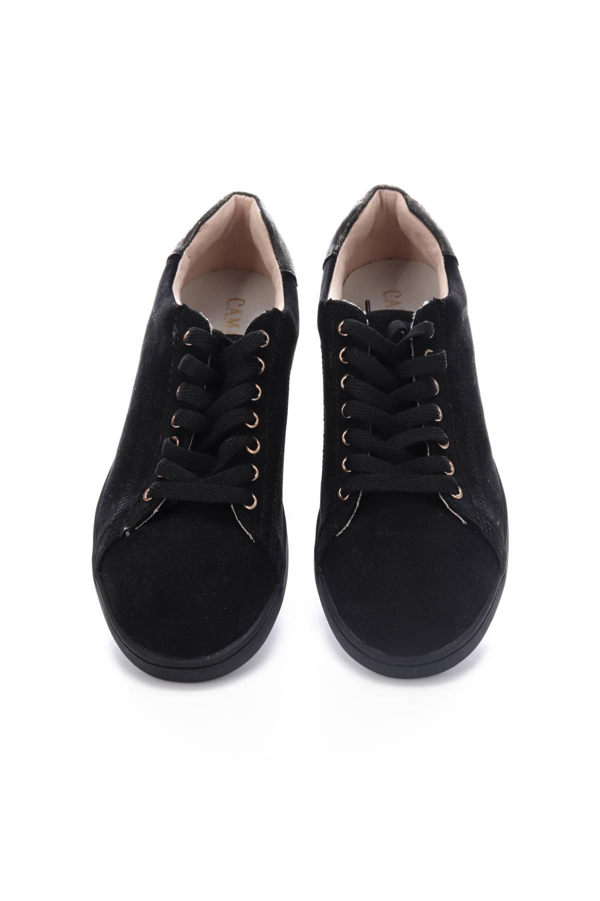 Спортни обувки CAMAIEU2