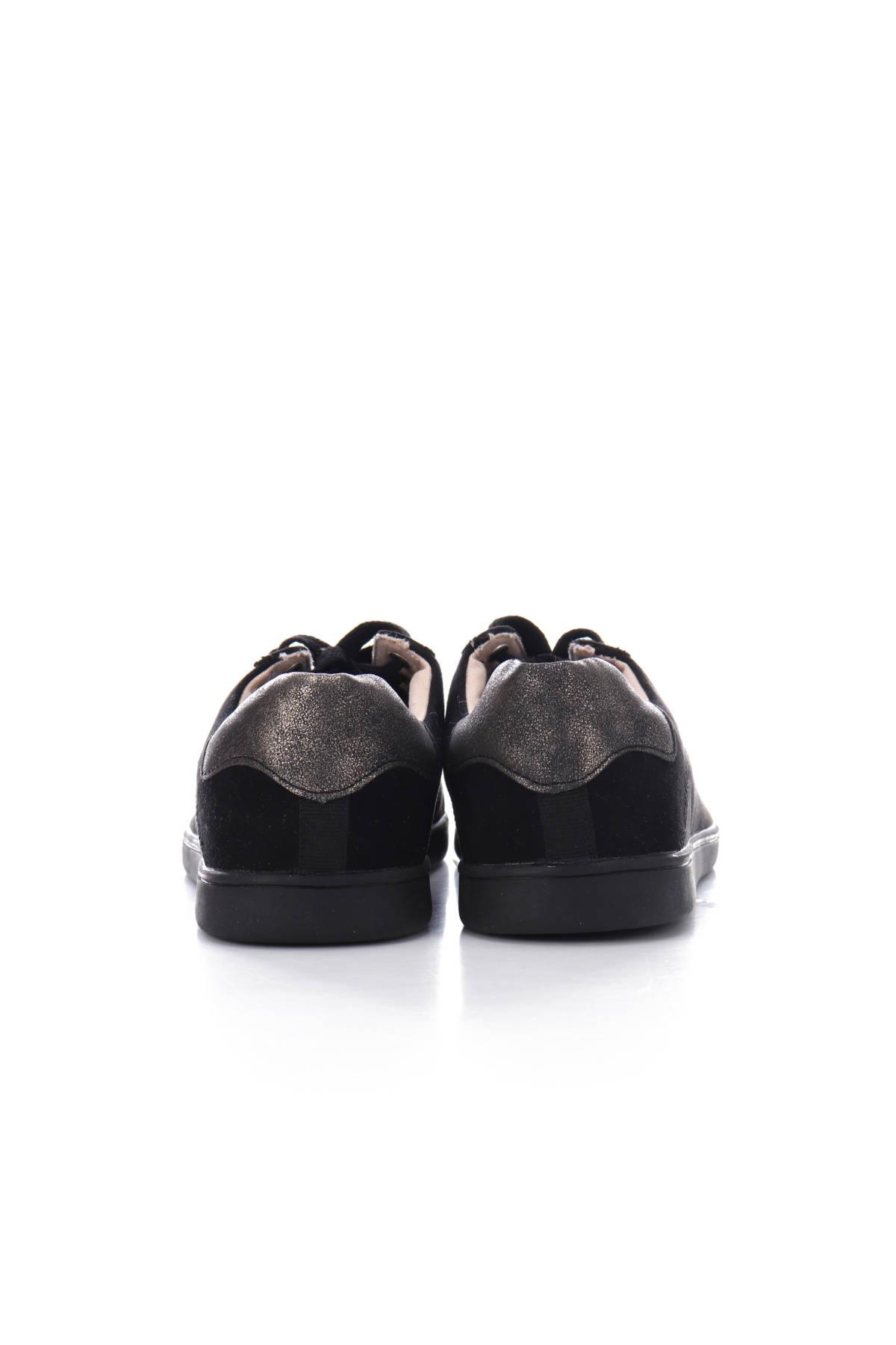 Спортни обувки CAMAIEU3