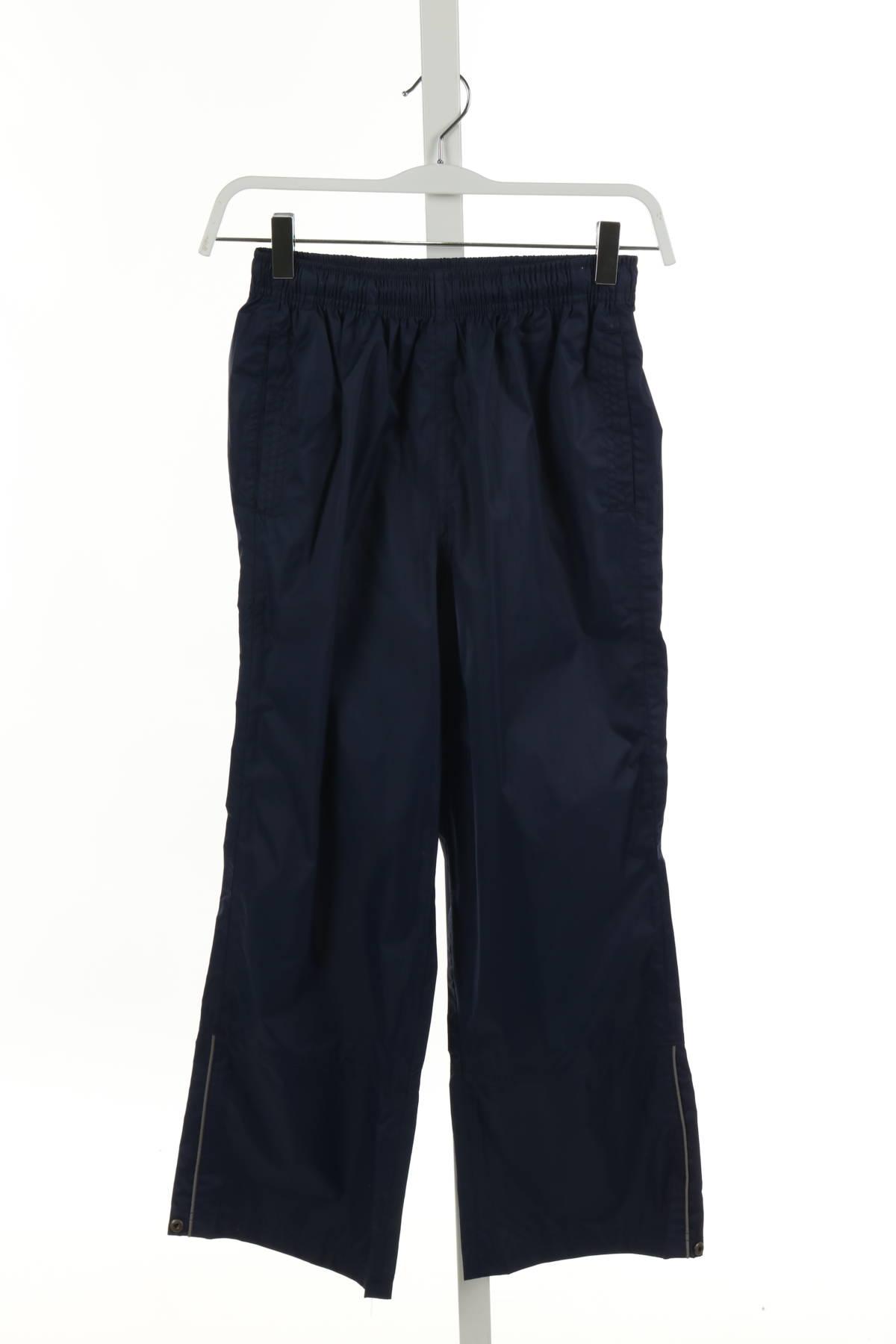 Детски ски панталон ICEPEAK1