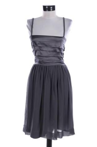 Рокля Zara Basic