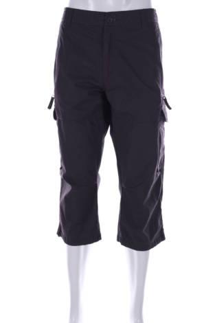 Спортен панталон Atlant