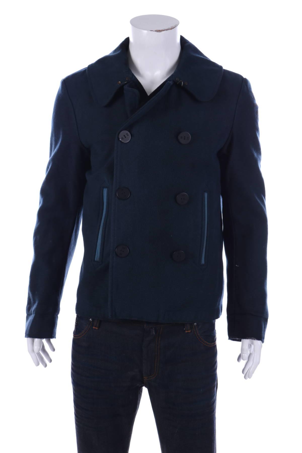 Зимно палто NORTH SAILS1