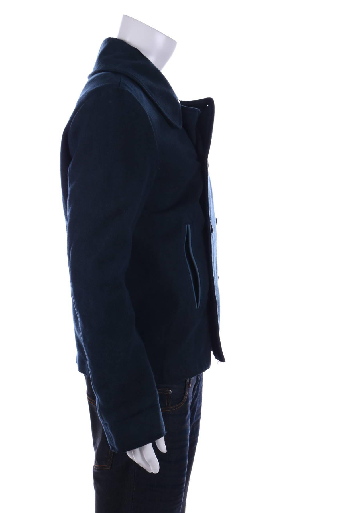 Зимно палто NORTH SAILS3