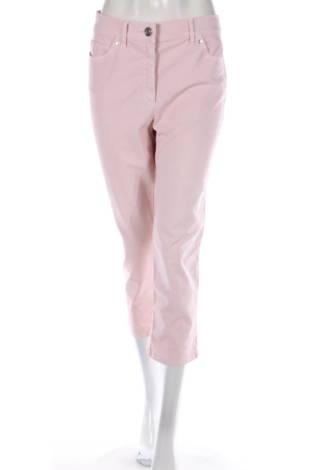 Панталон ZERRES