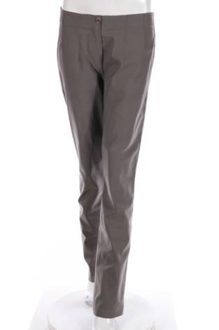 Елегантен панталон TOWN
