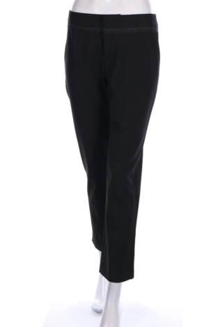 Елегантен панталон Nine West