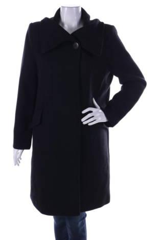 Зимно палто MANGO