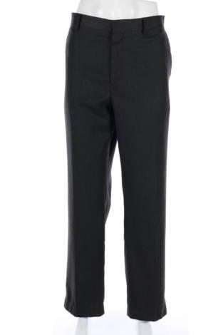 Официален панталон BANANA REPUBLIC