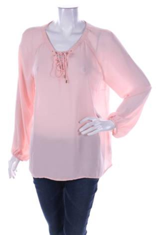 Блуза WORTHINGTON
