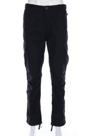 Спортен панталон Carhartt