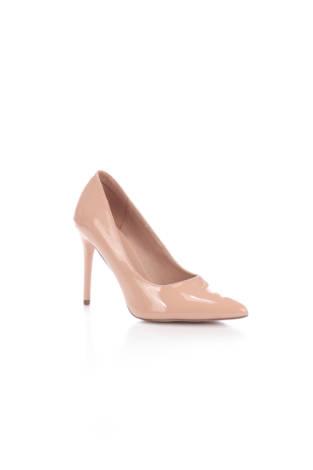 Обувки на ток Madden girl