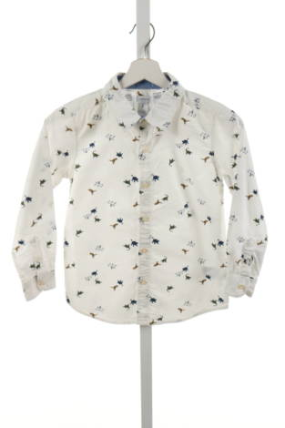 Детска риза Carter`s
