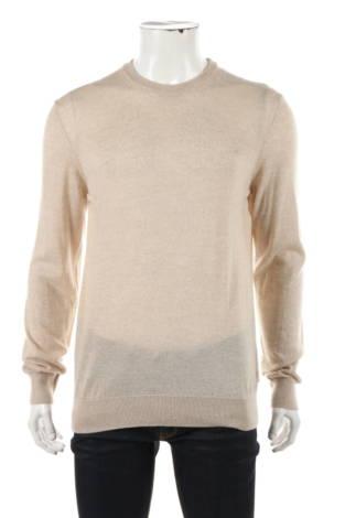 Пуловер NN07