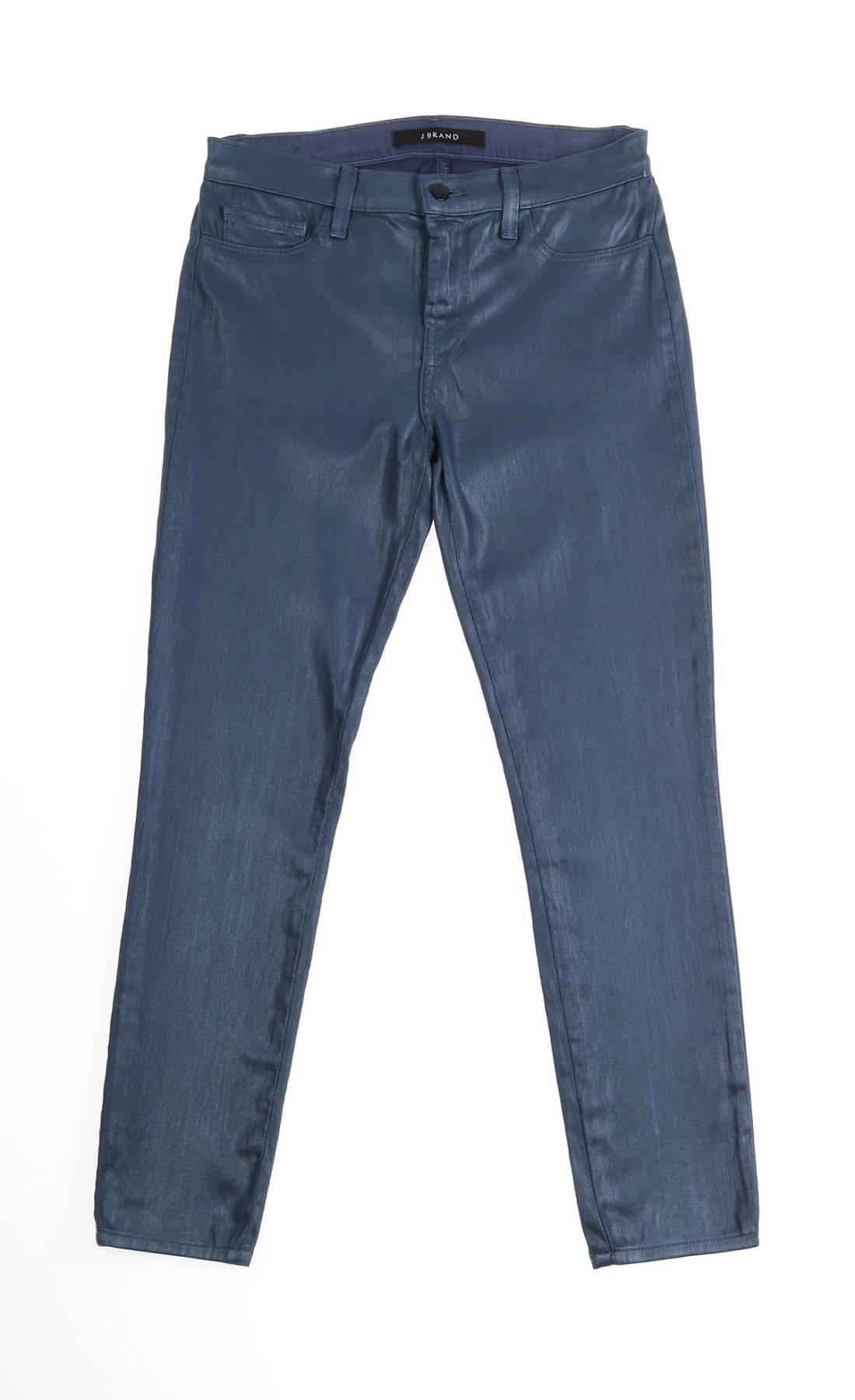 Панталон J Brand1