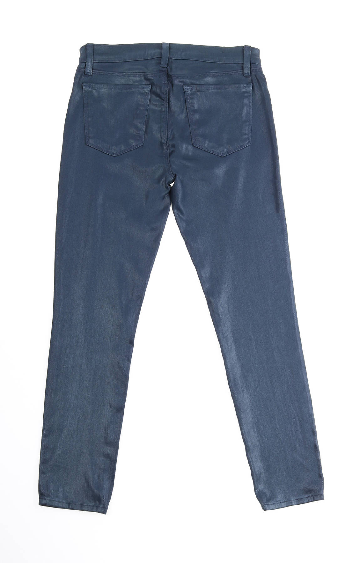 Панталон J Brand2