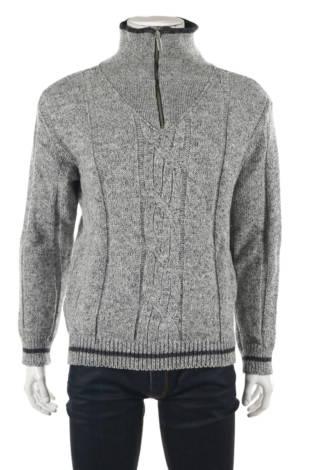 Пуловер MAN`S