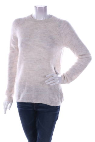 Пуловер CUBUS