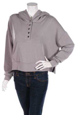 Спортна блуза Y.a.s