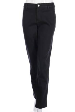 Ластични дънки Calvin Klein Jeans