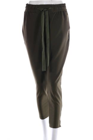 Панталон DYNAMITE