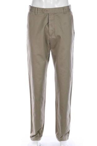 Панталон WATSONS