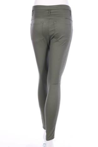 Панталон Refuge2