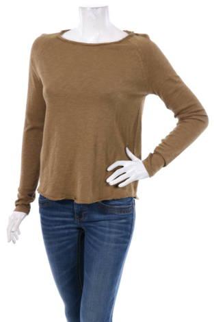 Блуза American Vintage