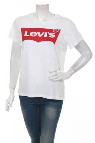Тениска с щампа LEVI`S