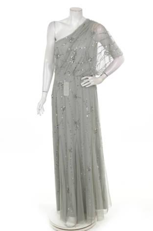 Бална рокля ANNA FIELD