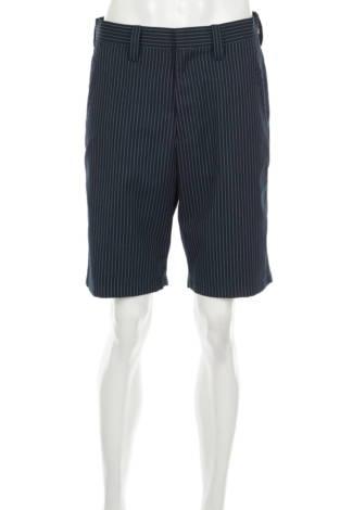 Къси панталони CALVIN KLEIN