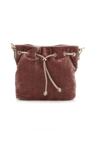 Чанта през рамо SONIZE