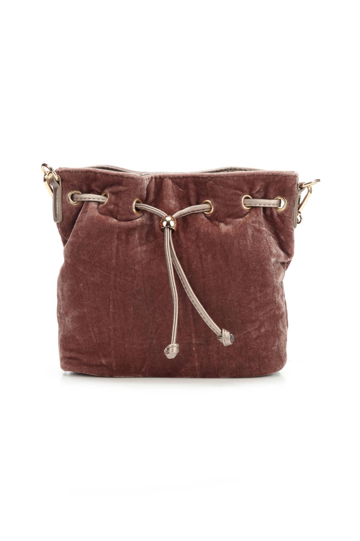 Чанта през рамо SONIZE1