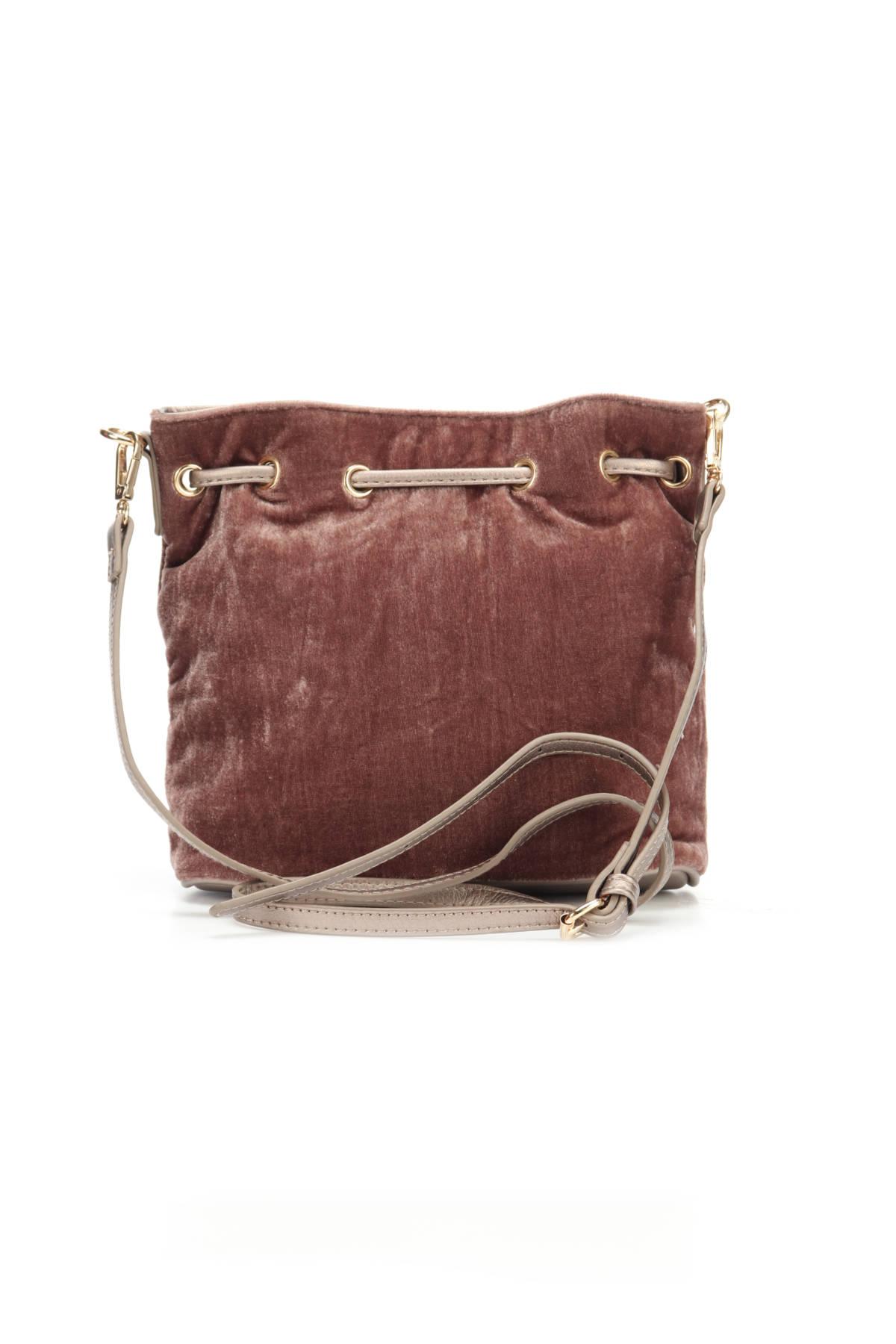 Чанта през рамо SONIZE2