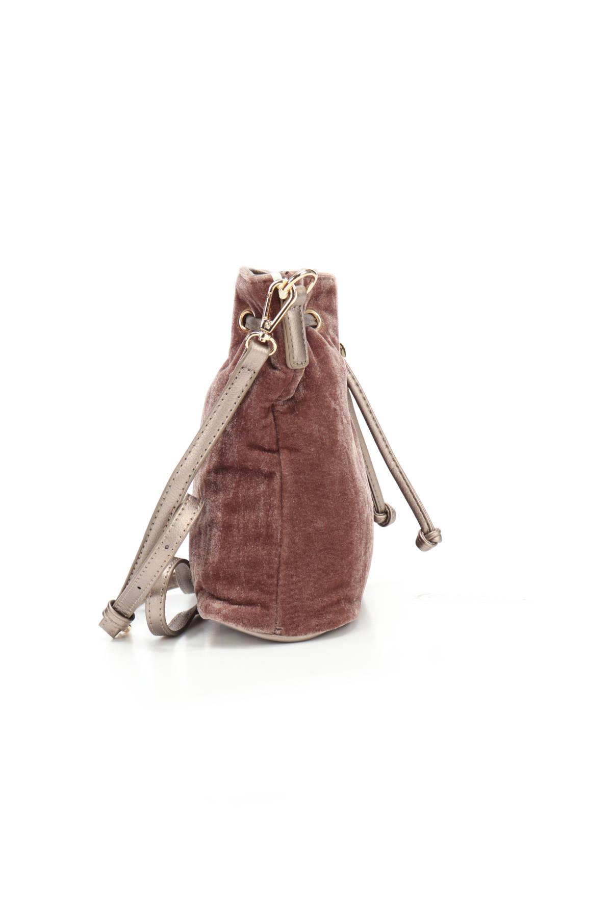 Чанта през рамо SONIZE3