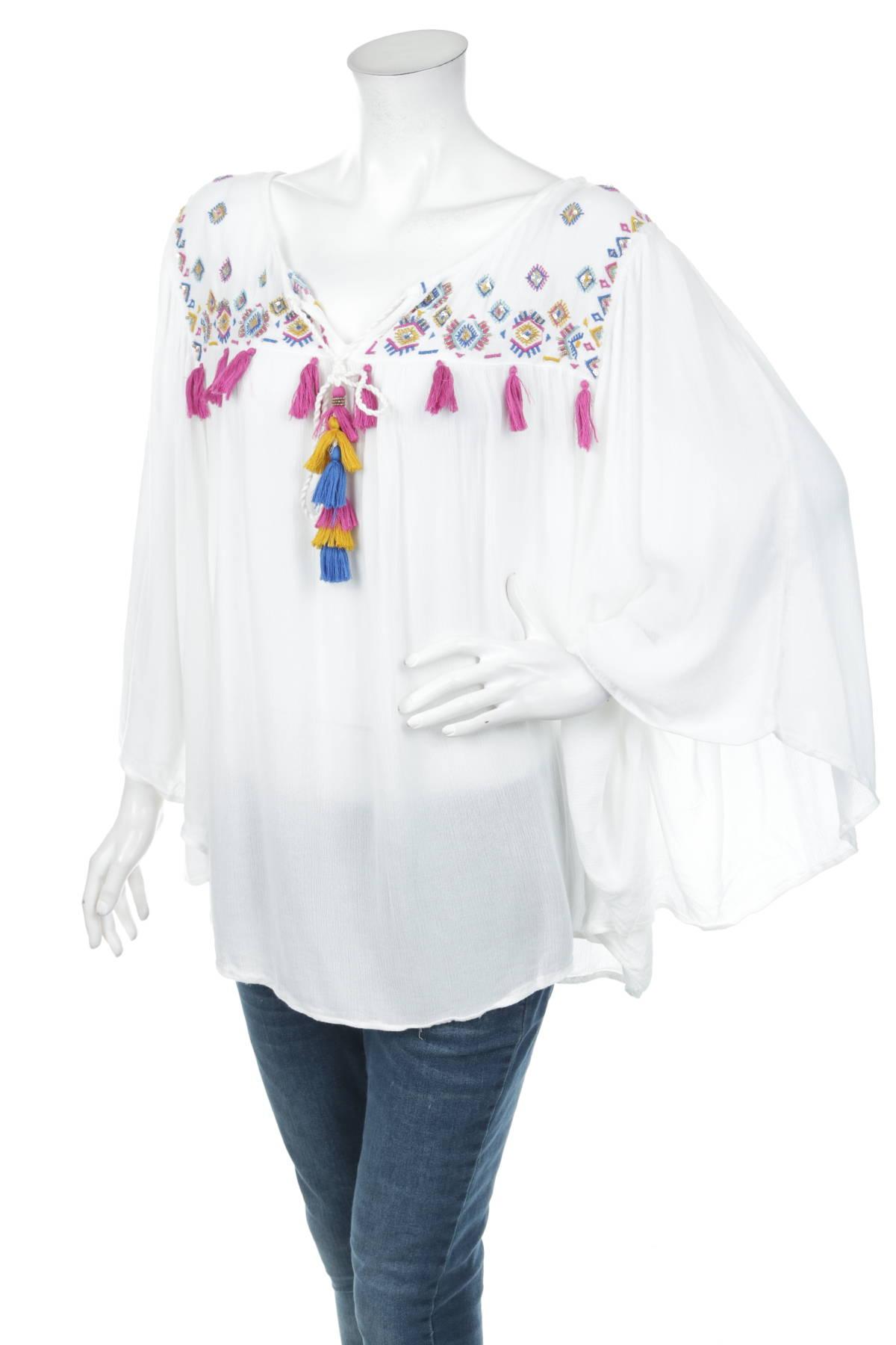 Блуза CLOCKHOUSE1