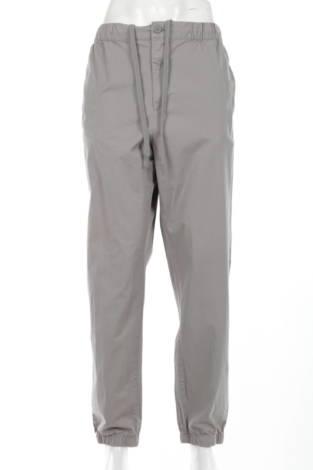 Спортен панталон BANANA REPUBLIC