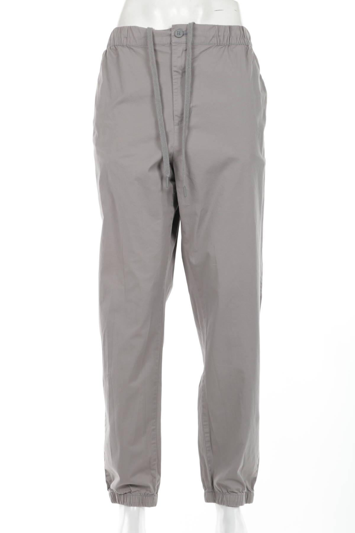 Спортен панталон BANANA REPUBLIC1