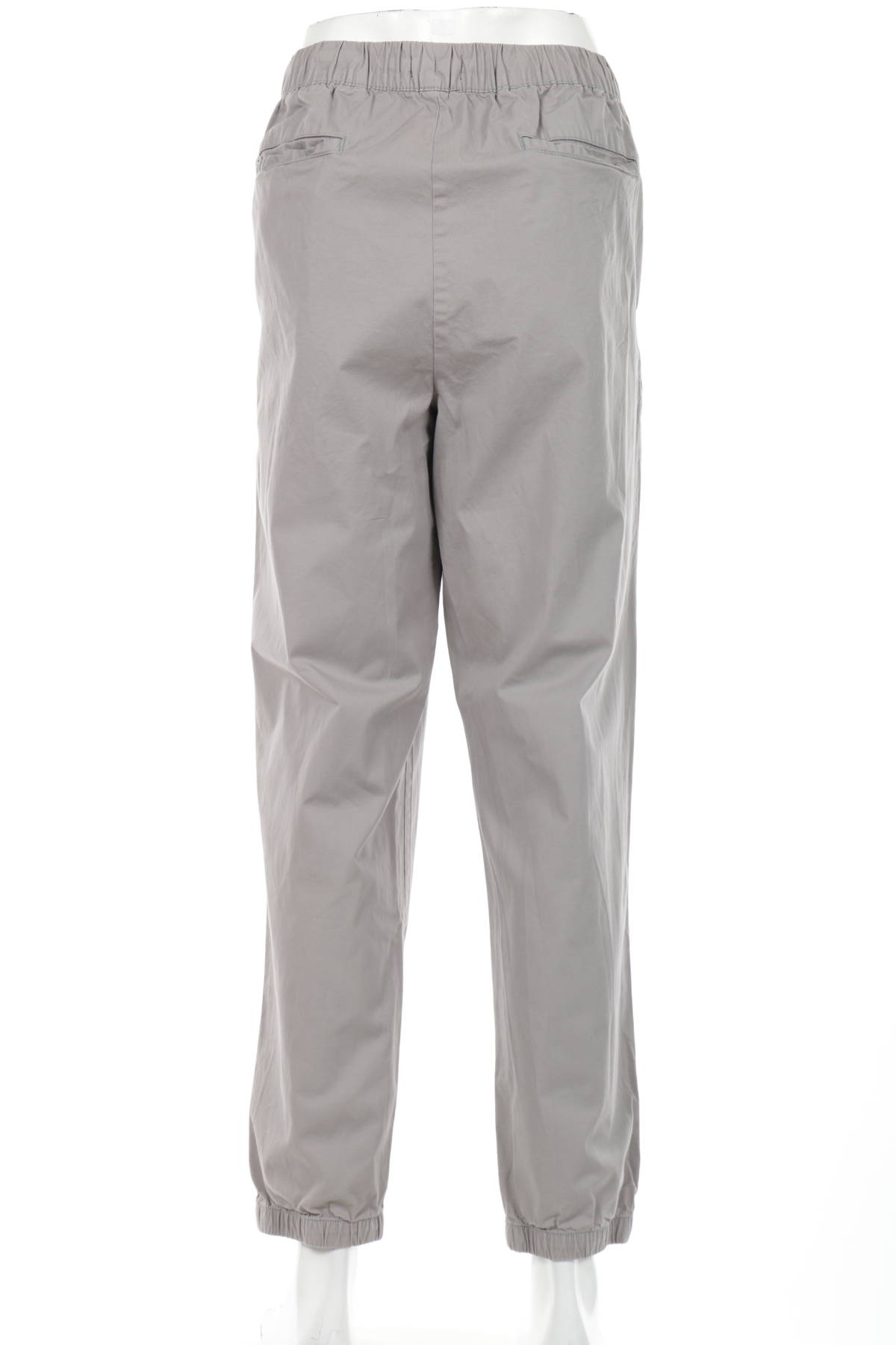 Спортен панталон BANANA REPUBLIC2