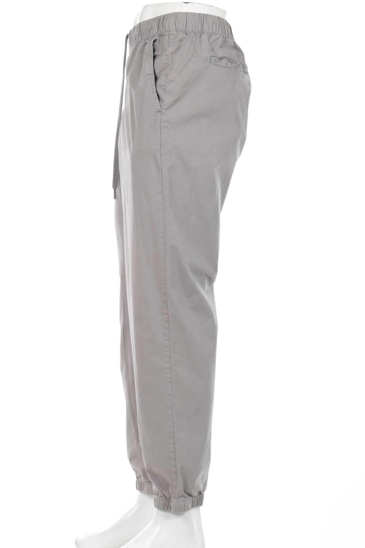 Спортен панталон BANANA REPUBLIC3