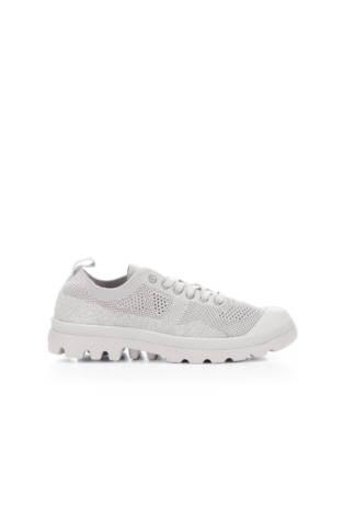 Спортни/Ежедневни обувки PALLADIUM