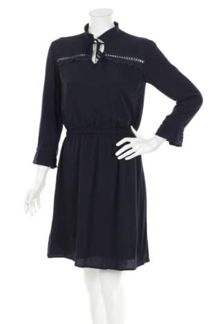 Ежедневна рокля MODSTROM
