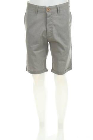 Къси панталони IRIEDAILY