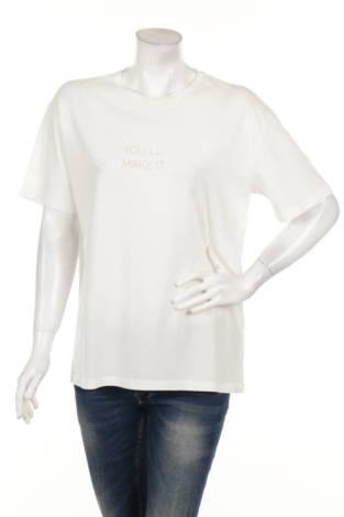 Тениска с щампа MOSS COPENHAGEN