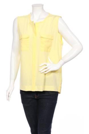 Блуза CORTEFIEL