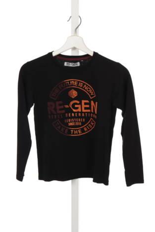 Детска блуза RE-GEN
